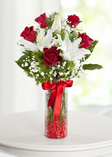 Send Flowers Turkey